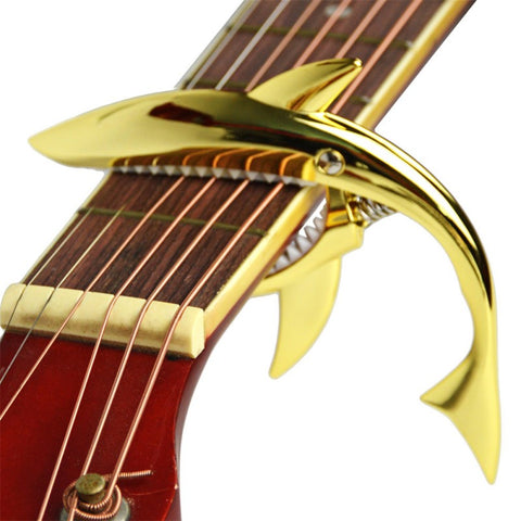 guitar-capo-best-guitar-capo-acoustic-guitar-capo-electric-guitar-capo-instrument