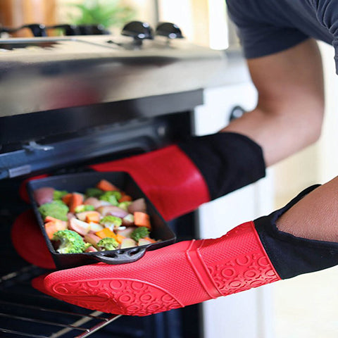 oven-mitts-cooking-gloves-silicone-oven-mitts-kitchen-gloves-best-silicone-mitts1