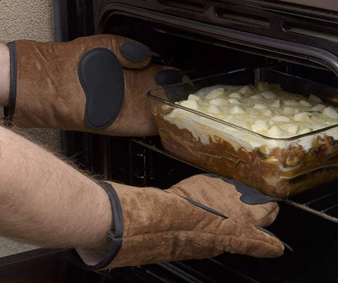 oven-mitts-cooking-gloves-silicone-oven-mitts-kitchen-gloves-best-silicone-mitts