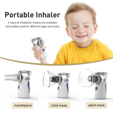 BreathProX-Portable-Inhaler-Nebulizer-asthma-nebulizer-inhaler-breathing-usb-