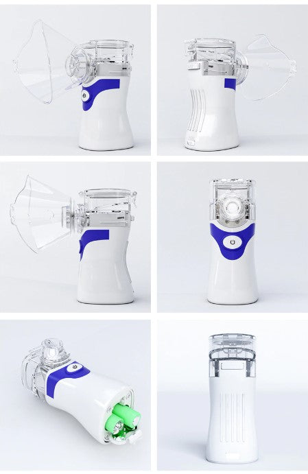 BreathProX-Portable-Inhaler-Nebulizer-asthma-nebulizer-inhaler-breathing-usb-google