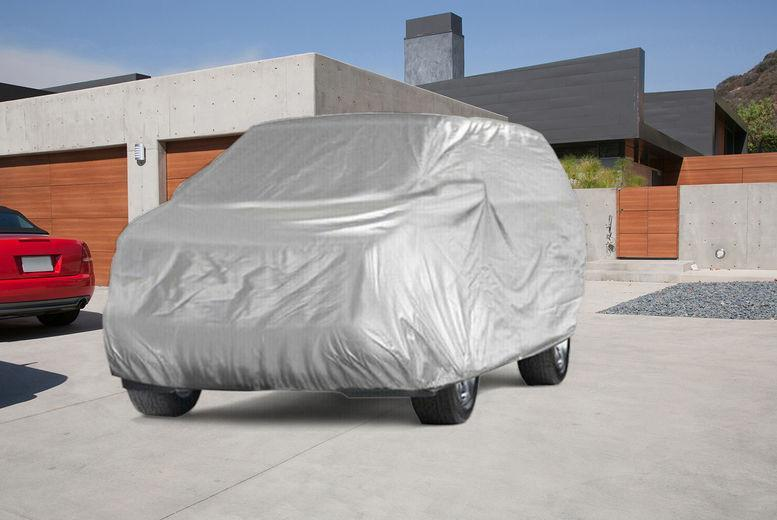Universal-Waterproof-Car-Cover