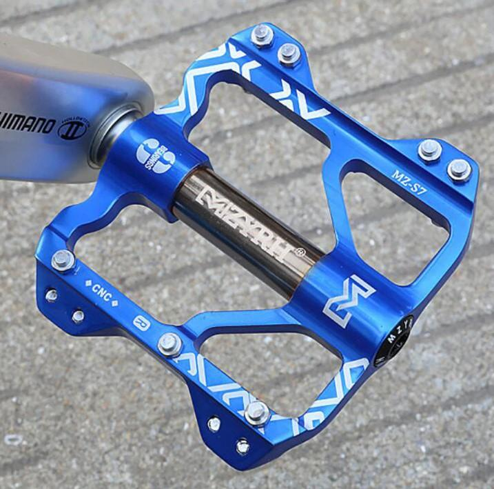 bike-pedals-mtb-pedals-mountain-bike-pedals-mtb-flat-pedals-road-bike-pedals-bmx-pedals-cycle-pedal-bicycle-pedals