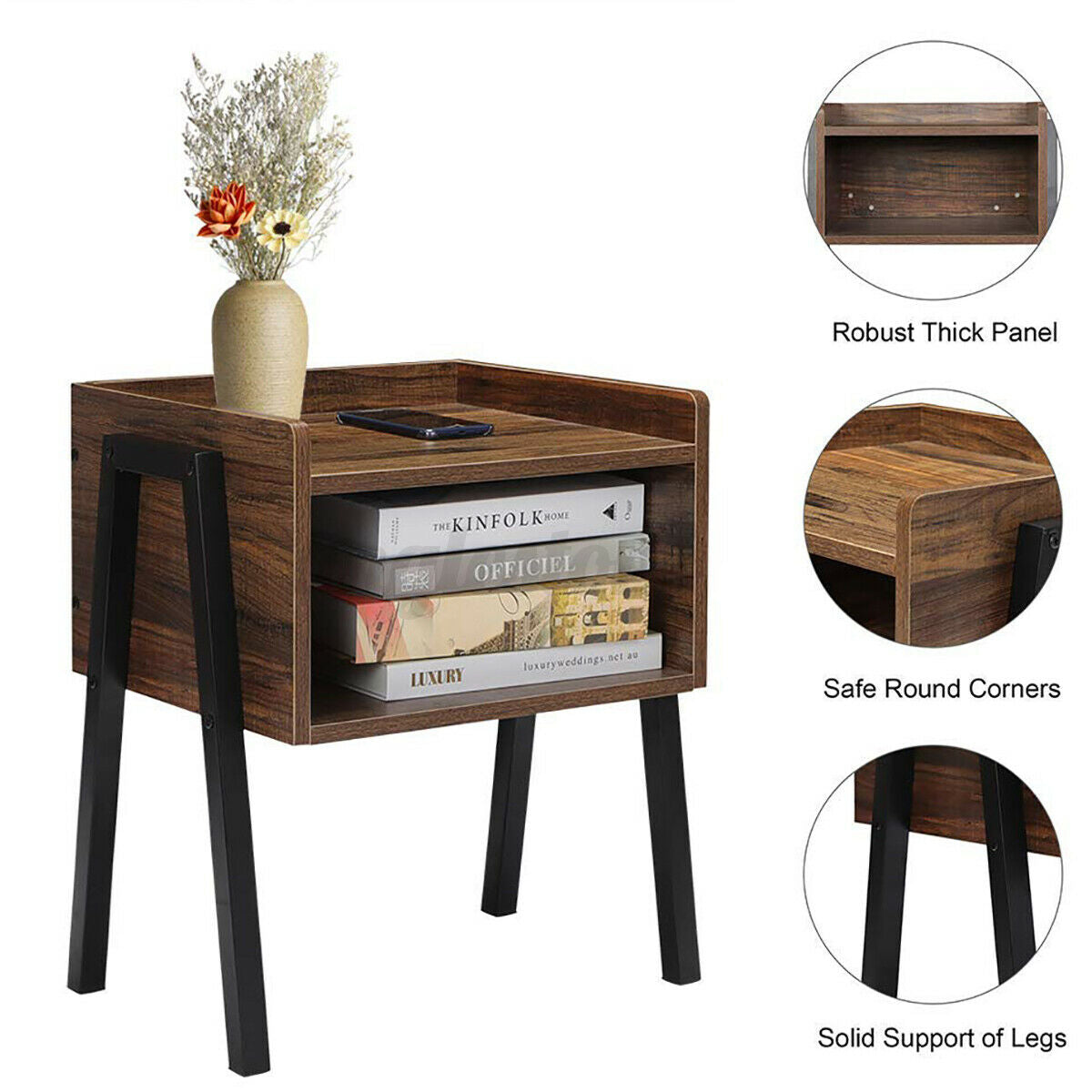 Beautiful-end-table-wooden-table-side-table-coffee-table-table-sofa-table