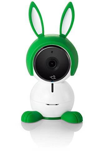 Arlo Baby by NETGEAR (Discontinued by