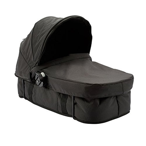 Baby Jogger City Select Bassinet