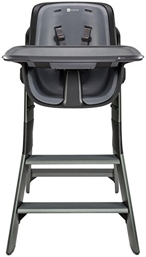 4moms High Chair,