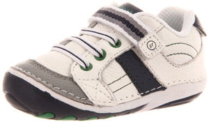 Stride Rite Soft Motion Artie Sneaker