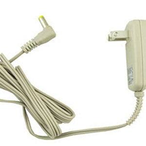 "Fisher Price Replacement Swing Adaptor Power Cord, ""L"" type"