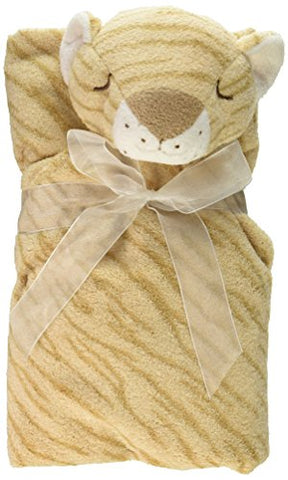 "Angel Dear Animal Napping Blankets 29"" x 29"" -"