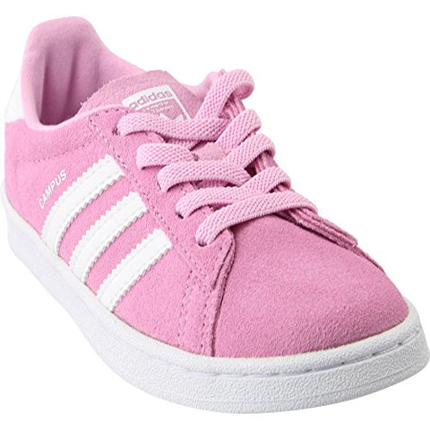 adidas Originals Kids' Campus El I