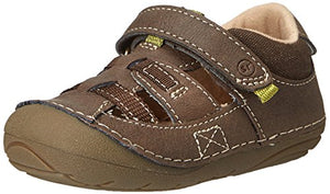 Stride Rite Soft Motion Antonio Sandal