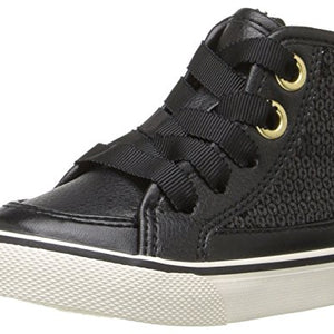 The Children's Place Kids' Girls' Lace-up