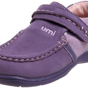 umi Kid's Rondo Moc Loafer