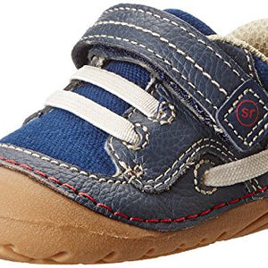 Stride Rite Soft Motion Dawson Shoe