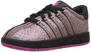 K-Swiss Kids' 23343-913-m