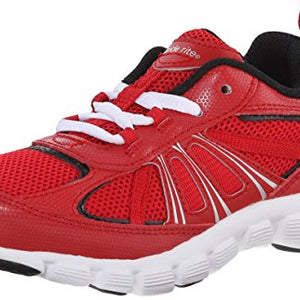 Stride Rite Propel 2 Lace Sneaker (Toddler/Little Kid/Big