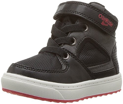 OshKosh B'Gosh Kids' Willy Boy's High Top
