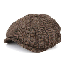 Shelby Baker Boy hat