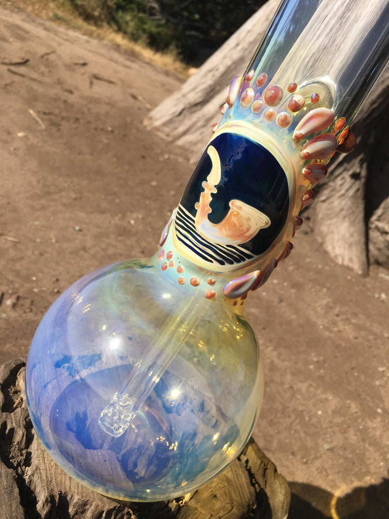 Spark by Trident Glass