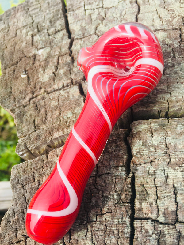 Phillies Pipe