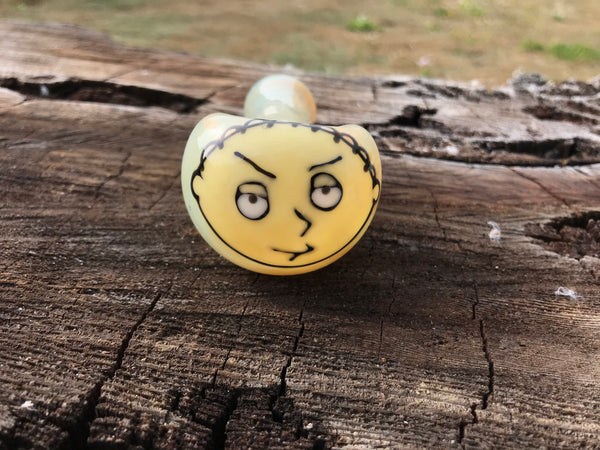Windstar Glass Stewie