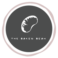 The Baked Bean