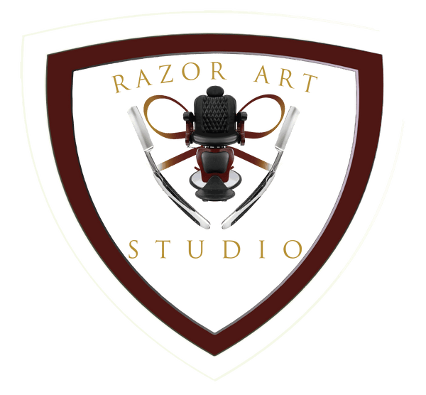 Custom Logo Designs - PolkTheArtist