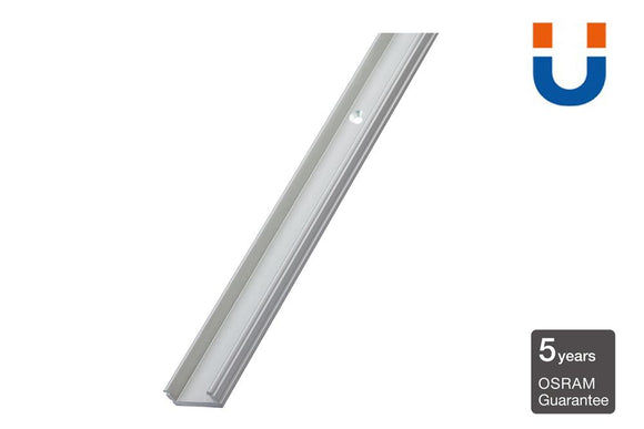 Linearlight Slimtrack - 2100Mm - Osram