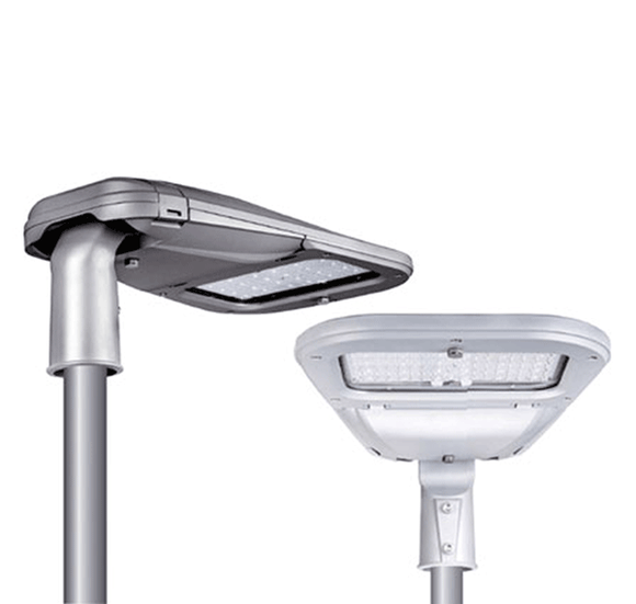 LED K Series Street Light 25W