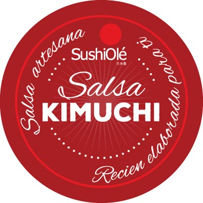products/Salsa_Kimuchi.jpg