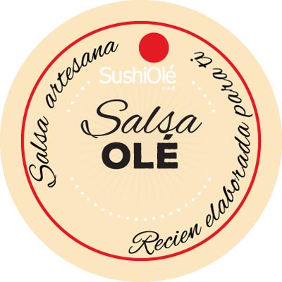products/Salsa_Ole.jpg
