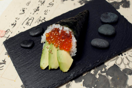 products/Temaki-Ikura-450x300.jpg