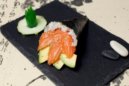 products/Temaki-Salmon-450x300.jpg