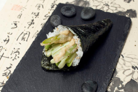 products/Temaki-Vegetariano-450x300.jpg