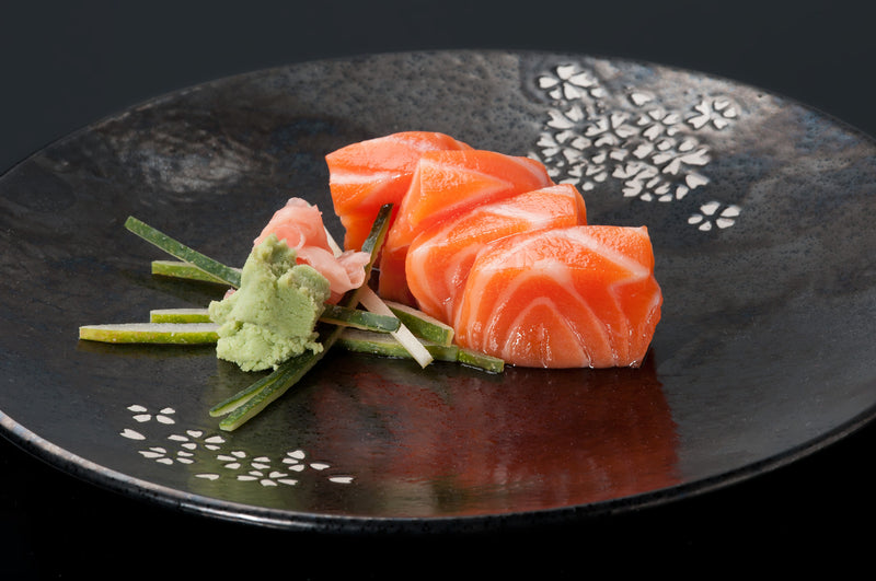 products/sashimi-salmon.jpg