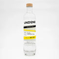 Undone No. 2 Juniper Type 0,7L