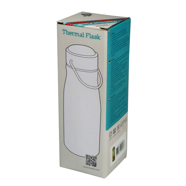"Thermosflasche ""Bear"""