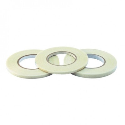 "2"" Sticky Back Reinforcement/Anti Chafe Tape"