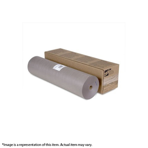 "Gray Masking Paper, 24"" Width"