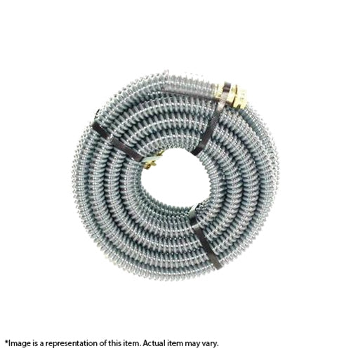 Hobby Air Replacement Hose