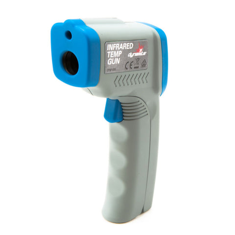 Dynamite Infrared Temperature Gun