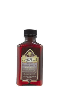 Babyliss Argan Oil Treatment (3.4oz)