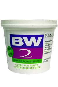 Clairol BW2 Powder Lightener Tub (8oz).jpg