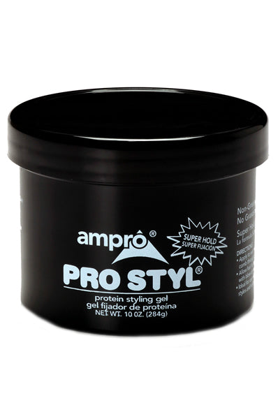 Ampro Gel Super (10oz)