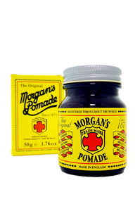 Morgan's Pomade Original 50g