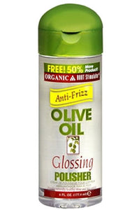 ORS Olive Oil Glossing Polisher(6oz)
