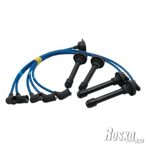NGK H23A1 OEM Replacement Plug Wire Set