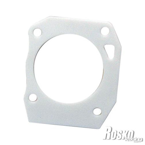 H22 Throttle Body Insulator Gasket