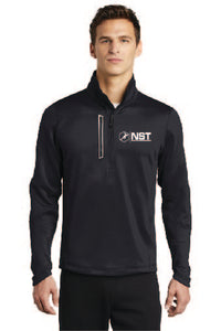 Ogio Endurance 1/4 Zip Pullover